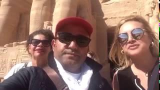 Guia De Turismo Shaban Fala Português