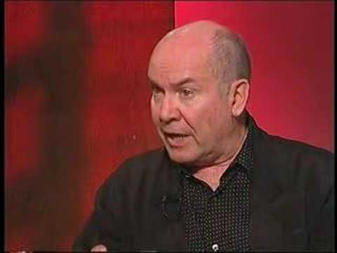 Jack O'Brien: The Road Less Traveled