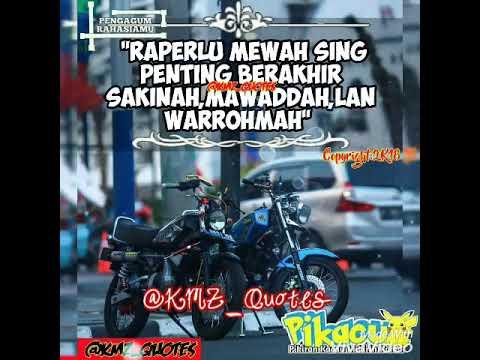 Cinta Terlarang Cover By Guyon Watonstory Whatsapp Terbaru
