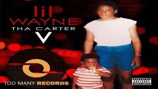 Lil Wayne - Tha Carter V [FULL ALBUM Review/First Impression]