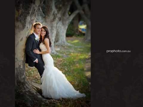 wedding-photographer-perth- -hyde-park---matilda-bay---candice-+-tasman