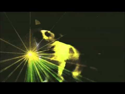 Schnappi Remix   Doovi