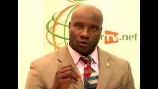 USA:Un ivoirien candidat aux élections des conseillers municipaux de la capitale du New ...