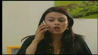 مسلسل شوفلي حل - الموسم 2009 - الحلقة الثانية