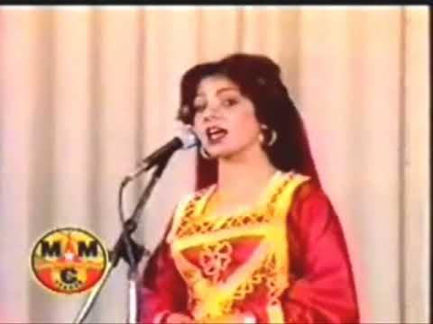 Bakht Zamina خداۍ بخښلې بخت زمینه ښاپیرۍ