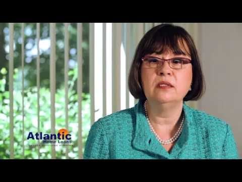 Pat Leary, Atlantic Lome Loans Hamden,CT
