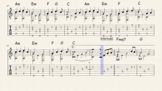 【二胡】美麗的神話 - Youtube動畫を自動でリピート再生 | 歌カラ
