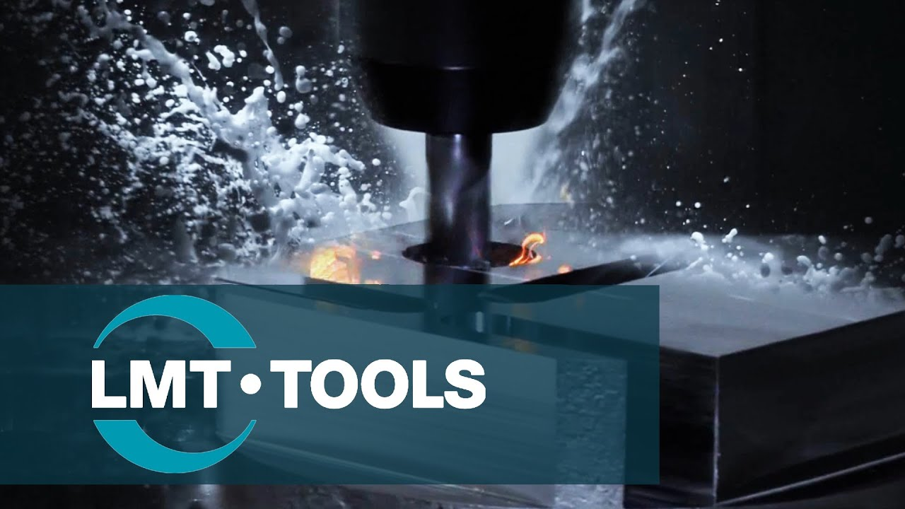 Precision Tools And Solutions For Your Needs Lmt Tools