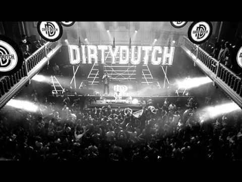 New dirty dutch electro house mix 2015 dj pilja youtube for Dirty dutch house music