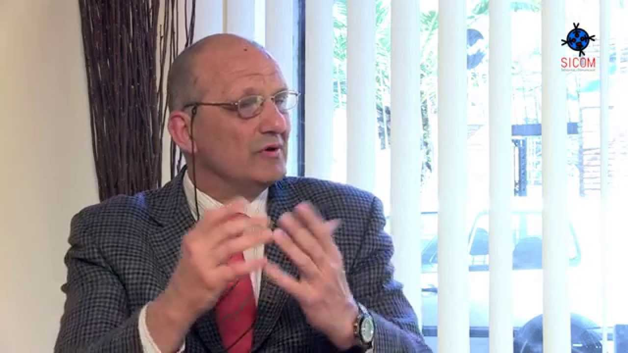Titulizaciones: Óscar Viera - 2 - explicación extensa -.