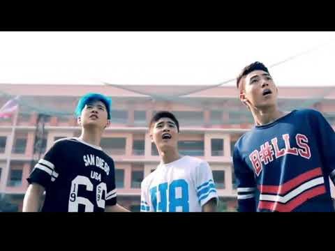 Oonchi Hai Building Lift Teri Bandh Hai best song of Korean