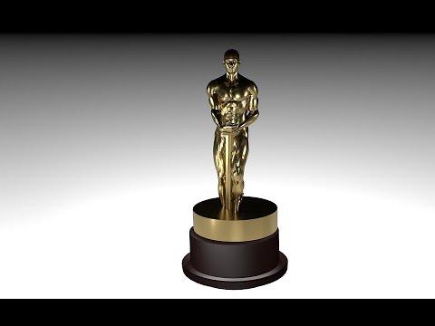 فيلم (ذا شيب أوف ووتر) يتصدر ترشيحات الأوسكار  - نشر قبل 10 دقيقة