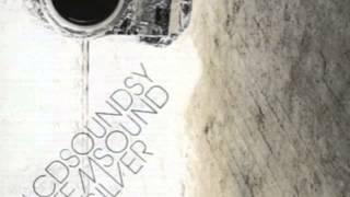 LCD Soundsystem - Someone Great Instrumental