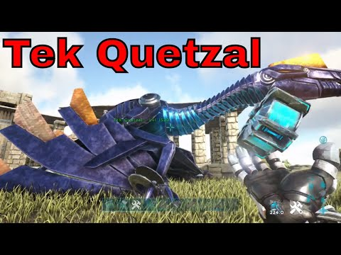 Download How To Summon A Quetzal W Console Commands MP3, MKV, MP4