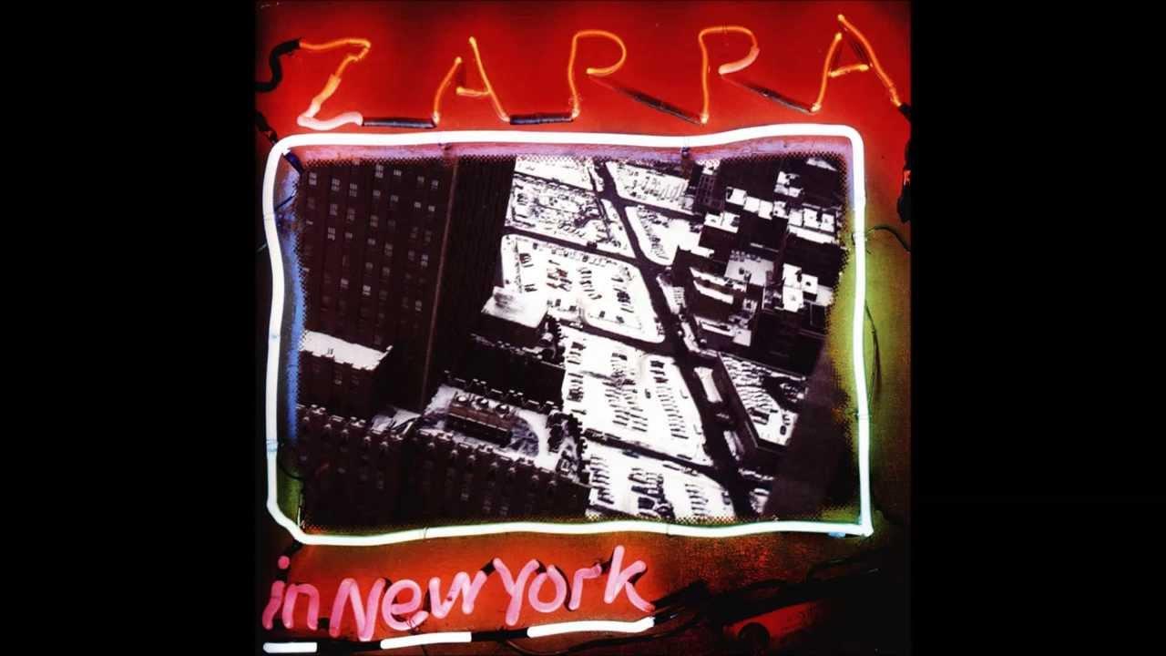 Zappa Sofa 1978 Live in New York YouTube : maxresdefault from www.youtube.com size 1280 x 720 jpeg 77kB