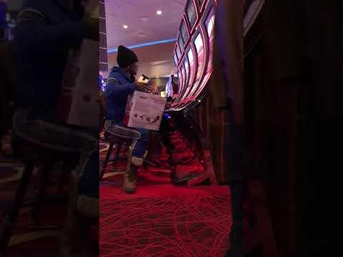 Casino In Ohio