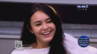 Download Lagu Ekspresi Billy dan Amanda Dibaca Poppy Amalya | SAHUR SEGERR (12/05/20) Part 4 mp3