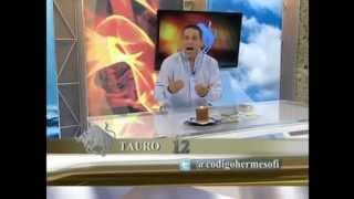 14/11/2014 - Código Hermes | Programa Completo