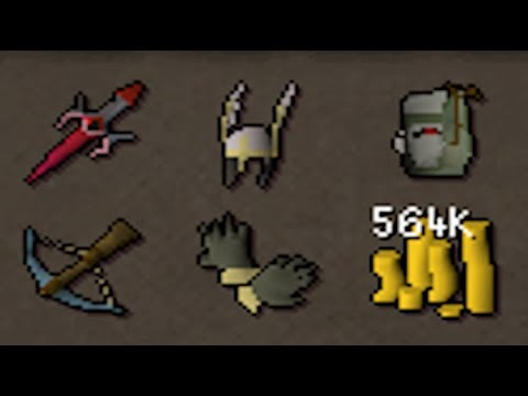 I Got All This In 2 Days Starting From Nothing. (DMM)