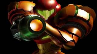 Stemage: Metroid Metal - Prelude/Theme