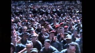 My War - Oklahoma Vietnam Veterans - Stateline Television Series
