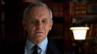 Meet Joe Black - Bill meets Joe