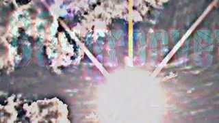 Baixar THE McCrarys - Love On a Summer Night 12