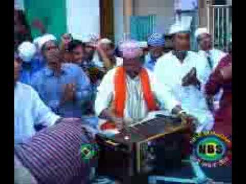 Maizbhandari Song s Songs
