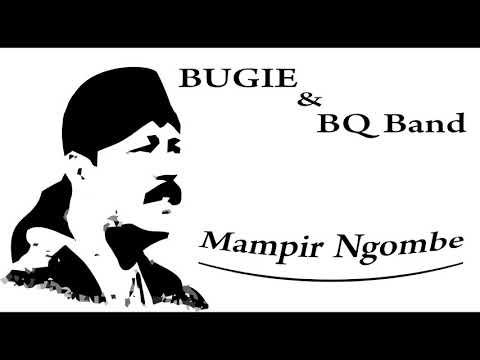 Musik Religi Bugie & BQ Band - Mampir Ngombe