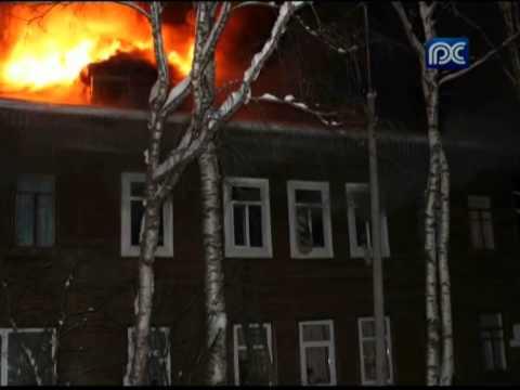 Специалисты областного Центра медицины катастроф вылетели в Великий Устюг