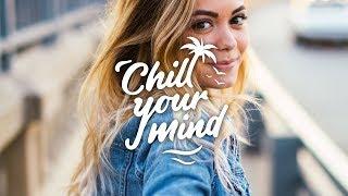 Kygo - Never Let You Go (feat. John Newman) (Jack Wins Remix)
