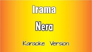 Karaoke Italiano - Irama - Nera