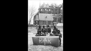 Rock Against Religion, Rotterdam 1979 - part 2/2 (audio, radio programme)
