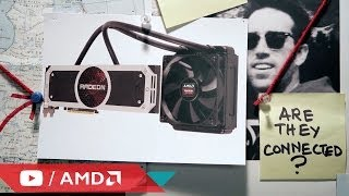 the amd radeon r9 295x2 graphics card it s too fast