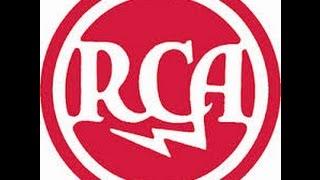 32 inch RCA TV review walkthrough 2017