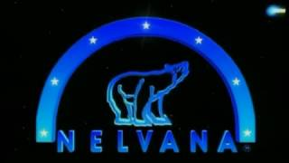 Silver Lining Entertainment/Animation Services/PBS/Nelvana (2000)