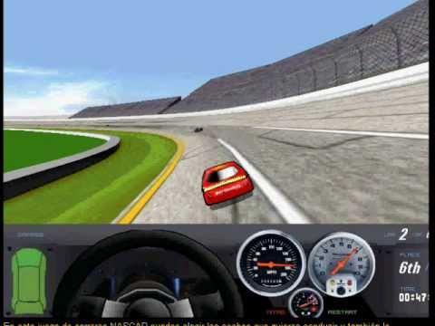 Juegos De Autos Y Carreras Gratis Youtube