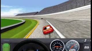 Juegos de Autos y Carreras Gratis