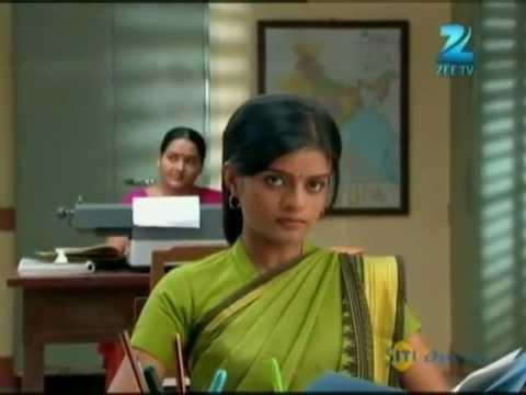Download Afsar Bitiya   Best Scene   March 26 '12   Mitali Nag, Kinshuk Mahajan   Zee TV