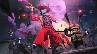Extraordinary Ones: New Hero 'Duobao' Gameplay