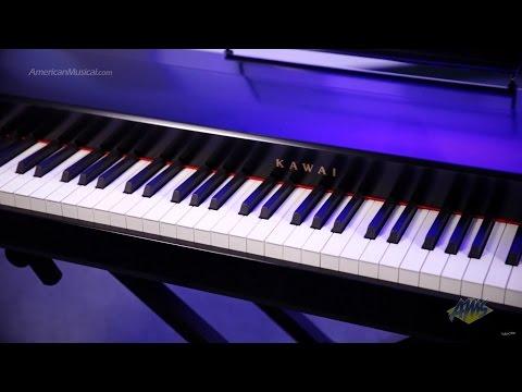 Лаанс Обратный Ключ Для Пианино