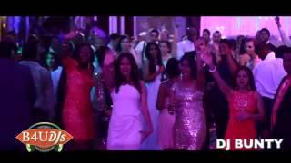 DJ BUNTY - B4UDJS Indian Wedding DJ Long Island