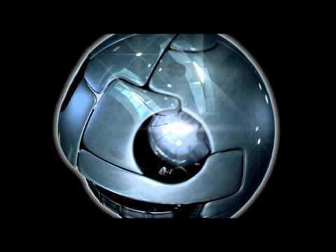 deadmau5 Album 4x4=12 Out Now