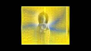 Nhạc niệm Phật rất êm dịu bằng tiếng Hoa rất hay độc nhất vô nhị của mình đây  :)