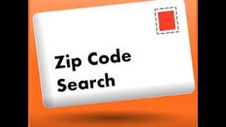 تعرف على الرمز البريدي(zip code) لأي منطقة في العالم في ثوان(رابط الموقع:http://adf.ly/1V94nq الرمز البريدي للبنان الرمز البريدي لبنان الرمز البريدي بيروت الرمز البريدي لامريك..., 2016-01-14T08:37:22.000Z)