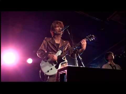 Johnny Thunders - Chinese Rock - London Boys