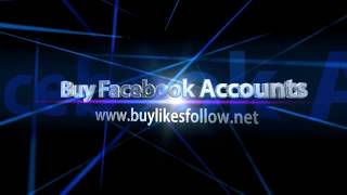 Buy Facebook Accounts-Buy Facebook PVA Accounts(, 2016-12-19T00:47:24.000Z)
