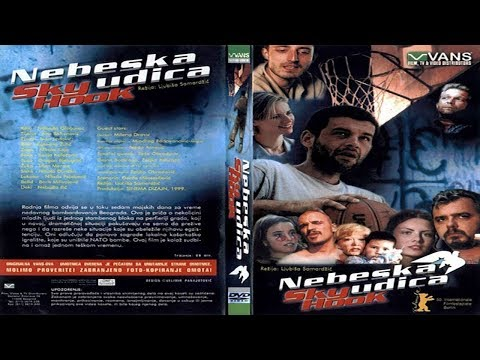 Nebeska Udica (2000) ~ ceo film ~ by sanj^