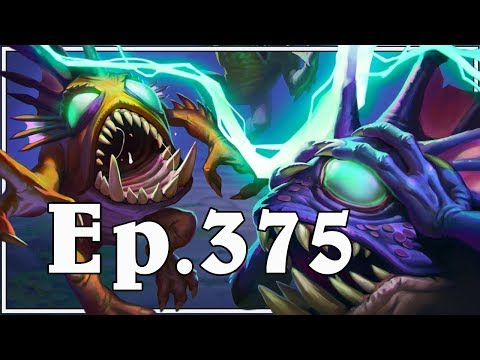 funny-and-lucky-moments-hearthstone-ep-375