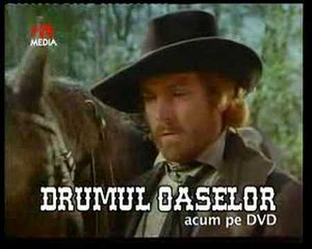 drumul oaselor from YouTube · Duration:  31 seconds